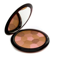 Guerlain - Terracotta Light Sheer Bronzing Powder - No. 04 Sun Blondes