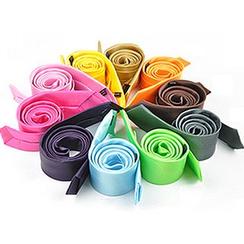 Fireon - 窄身领带