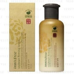 Innisfree - Soybean Firming Lotion