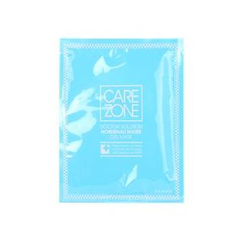 CAREZONE - Mordenau Gel Mask 28ml