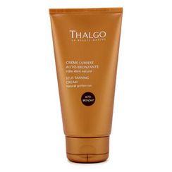 Thalgo - Self -Tanning Cream