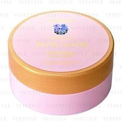 Fernanda - Fragrance Body Scrub Maria Regale (Sweetly Pear with Jasmine)