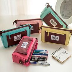 Show Home - Pencil Case