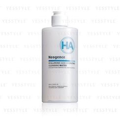 Neogence - Hyaluronic Acid Hydrating Cleansing Water