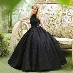 Nidine - 蕾絲婚紗