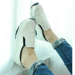 Dodostyle - Slip-On Shoes
