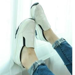 Dodostyle - Slip-On Shoes