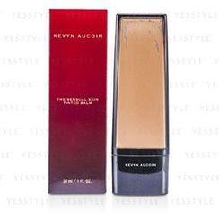 Kevyn Aucoin - The Sensual Skin Tinted Balm - # SB05