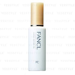 Fancl - Amino Repair Oil (Limited)