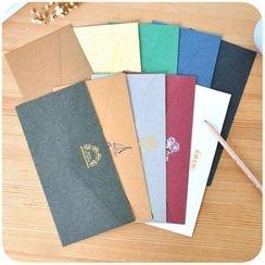 Momoi - Print Envelope