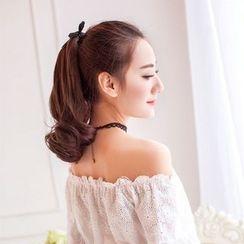 fama - Wavy Ponytail Hair Piece