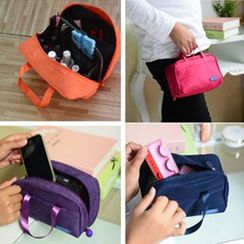 Evorest Bags - Travel Cosmetic Pouch