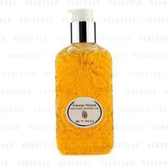 Etro - Greene Street Perfumed Shower Gel