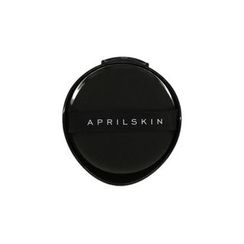 APRIL SKIN - Magic Snow Cushion 2.0 SPF50+ PA+++ Refill Only 15g
