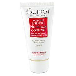 Guinot - 舒緩養份面膜
