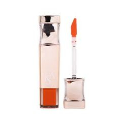 ISA KNOX - X2D2 Color Lip Tint (#03 Juicy Tangerine)