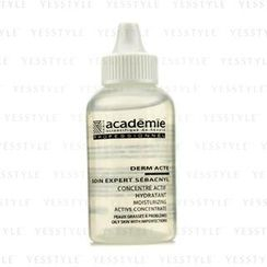 Academie - Derm Acte Hydratant Moisturizing Active Concentrate