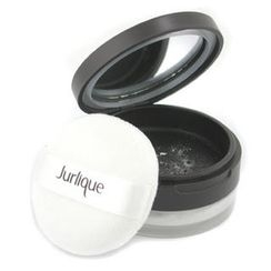 Jurlique - Rose Silk Finishing Powder