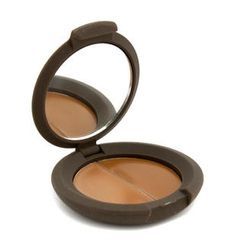 Becca - Compact Concealer Medium and Extra Cover - # Treacle