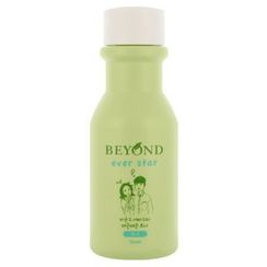 BEYOND - Ever Star AC Toner 160ml