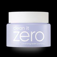 banila co. - Clean It Zero (Purity) 100ml