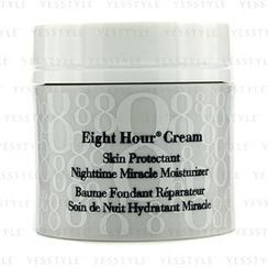 Elizabeth Arden - Eight Hour Cream Skin Protectant Nighttime Miracle Moisturizer