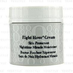 Elizabeth Arden - Eight Hour Cream Skin Protectant Nighttime Miracle Moisturizer