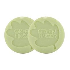 Green Finger - Moisture Ato Baby Soap