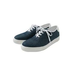 JOGUNSHOP - Canvas Sneakers