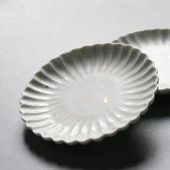 Joto - Cup Saucer