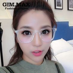 GIMMAX Glasses - Metal Arm Glasses Frame