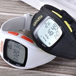 Aidis - Kids Fitness Tracker Digital Sport Watch