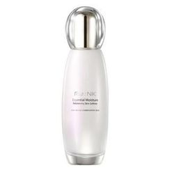 Re:NK - Essential Moisture Rebalancing Skin Softener 150ml