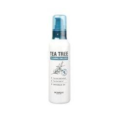 Skinfood - Tea Tree Clearing Emulsion 135ml