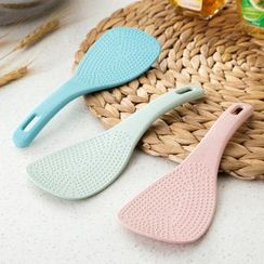 Home Simply - Rice Spoon