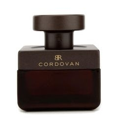 Banana Republic - Cordovan Eau De Toilette Spray