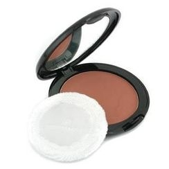 Vincent Longo - Pressed Powder - # 6 Topaz
