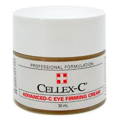 Cellex-C - Formulations Advanced-C Eye Firming Cream