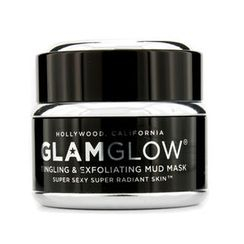 Glamglow - 發光磨砂泥面膜
