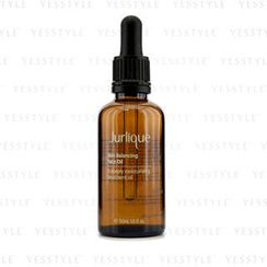Jurlique - Skin Balancing Face Oil (Dropper)