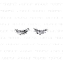 Shu Uemura - False eyelashes (#FEL Dazzling Diamante)