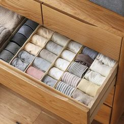 Lazy Corner - Underwear Storage Case