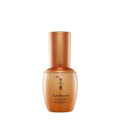 Sulwhasoo - Capsulized Ginseng Fortifying Serum 35ml