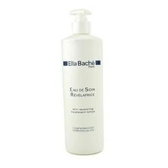 Ella Bache - Skin Revealing Treatment Lotion