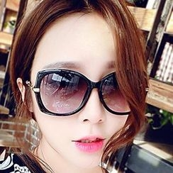 UnaHome Glasses - Gradient Sunglasses