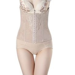 Fair Lady - Shaping Corset