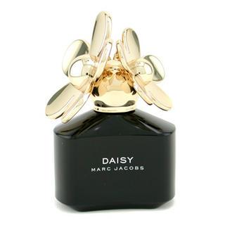 Marc Jacobs - Daisy Eau De Parfum Spray