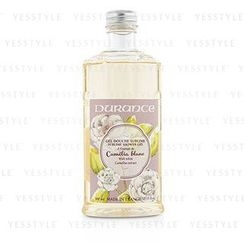Durance - White Camellia Sublime Shower Gel