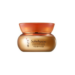 Sulwhasoo - Concentrated Ginseng Renewing Eye Cream EX 20ml