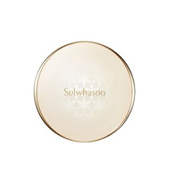Sulwhasoo - Perfecting Cushion EX SPF50+ PA+++ Refill Only (10 Colors)